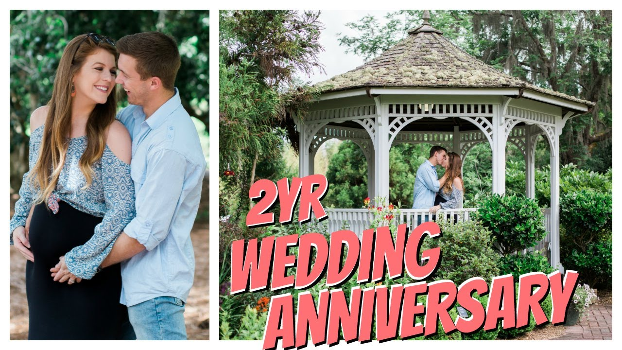 2 years of wedding - what a wedding 63