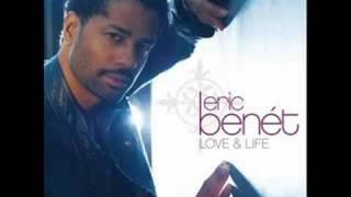 Baixar Want You- Mariah Carey & Eric Benet