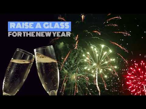 New Years Eve NightOut