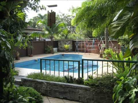 Malaysia My 2nd Home - House For Sale