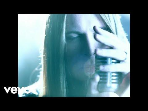 SOiL - Unreal (Video)