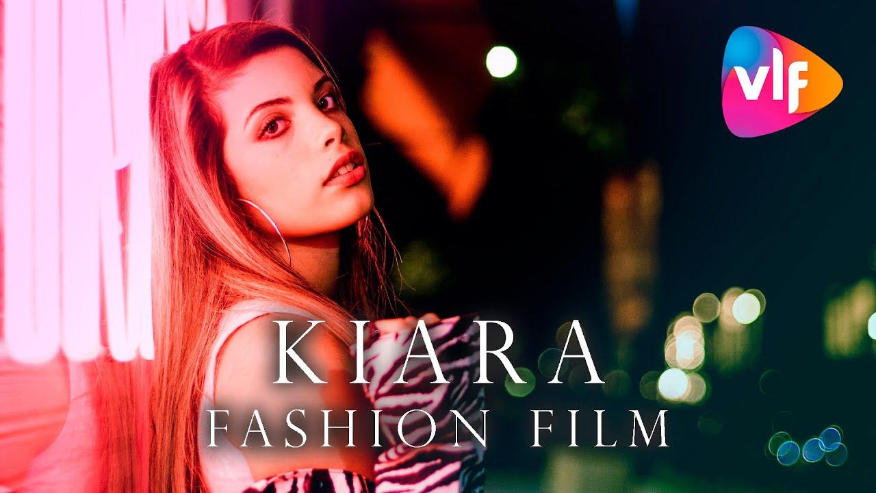► Book y Backstage de Kiara 15 Años | VeamosLasFotos.Com  | Patricio Peñas