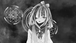 Magical Domikado!?【NIJISANJI ID | Derem Kado】