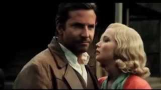Serena movie - small trailer english