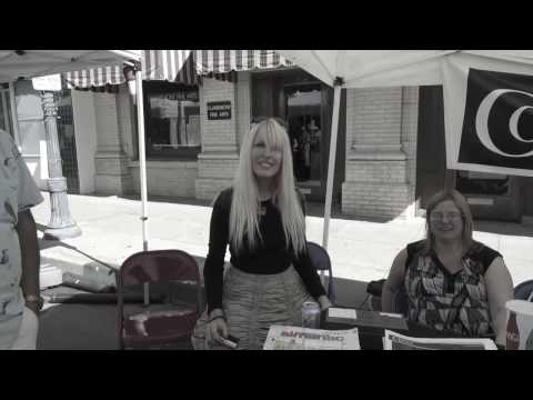 Claremont Village Venture 2016