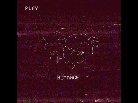 Nymano - Romance [Full BeatTape]