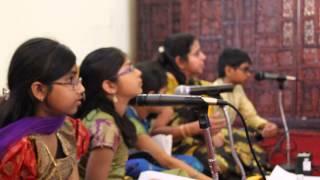 Shiridi Saibaba Temple Minneapolis - April 6th 2014