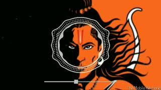 🎼Bhagwa Rang Ringtone   Jai Shri Ram Ringtone Hindi   Lord Ram Ringtone by the mobile ringtone