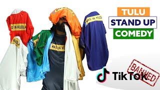 TIK TOK Bannned | Epi 31 | One Man Show | Arpith Indravadan