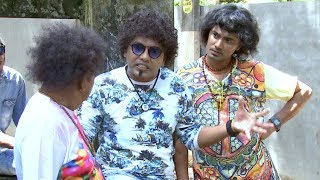 marimayam   ep 320 the yoyo freakers i mazhavil manorama
