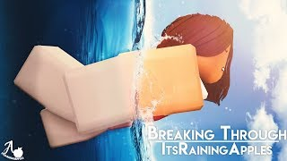 Roblox Speed Edit | Breaking Through [PERSONAL BEST]