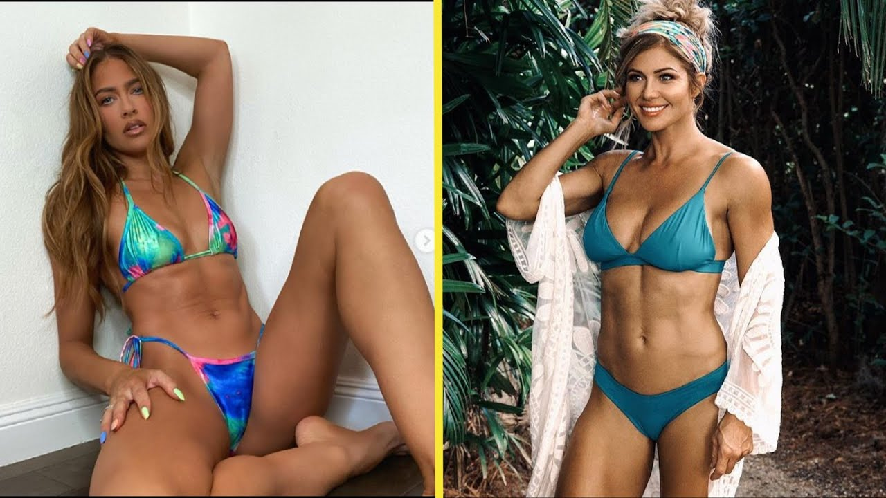 Download Former WWE Divas: Where Are They Now?