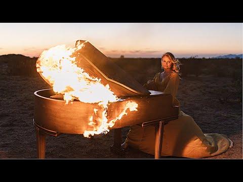 Bella Lambert - MEMORIES (Official Music Video)