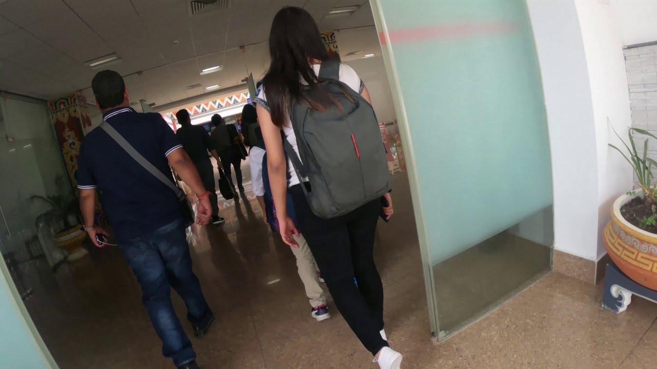 air paro delhi from to druk flight fare