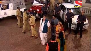 Taarak Mehta Ka Ooltah Chashmah - Episode 1300 - 24th December 2013
