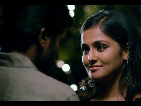Pizza (பிழ்ழா ) 2012 Tamil Movie Part 3 - Vijay Sethupathi, Remya Nambeesan