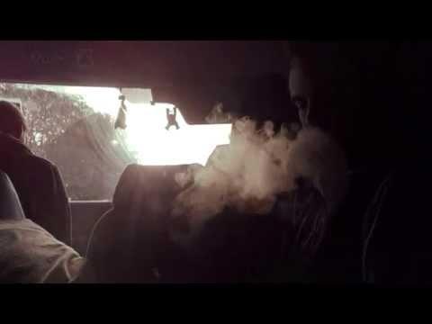 ((RSJ)) - I Did Not Die Official Video