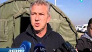 UNHCR: Srbija ograničila protok migranata