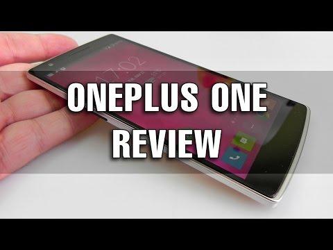 OnePlus One Review în Limba Română - Mobilissimo.ro