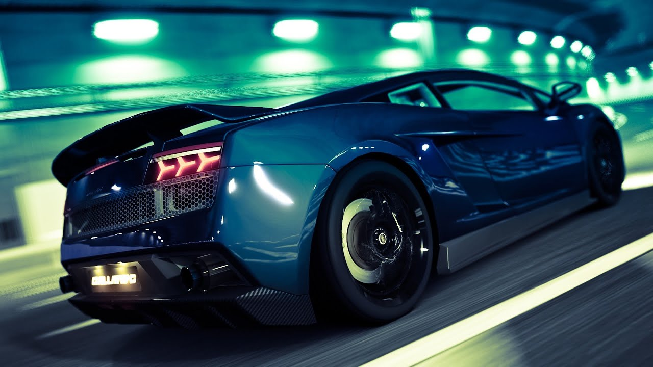 Iphone X Default Wallpaper 4k Dirty Electro Amp House Car Blaster Music Mix 2015 Youtube