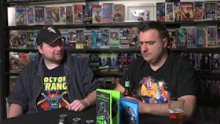 RedLetterMedia Predicts Everything (Part 1)