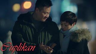 Suami Istri Yang Berdamai Kembali, Cinta Sejati Itu Ada ❤ Shi Cha Hai 《什刹海》Cuplikan EP42【INDO SUB】