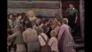 The Kentuckian - 2 examples of bullying