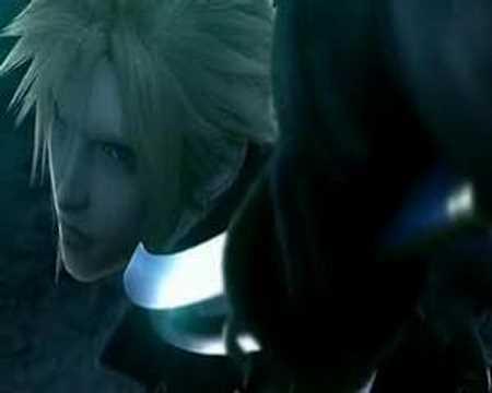 Final Fantasy - Saratoga VII - Dueño del aire