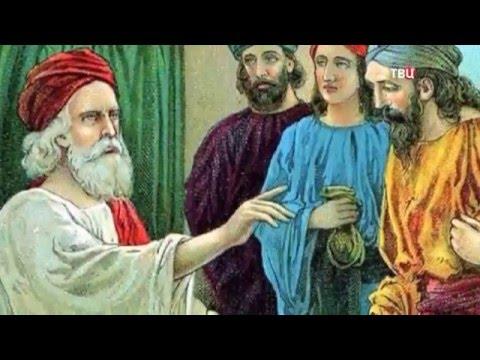 fb2 проповедь притча о немилосердном должнике