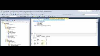 SQL Server - Pass multiple values to singe parameter in stored procedure  pass integers