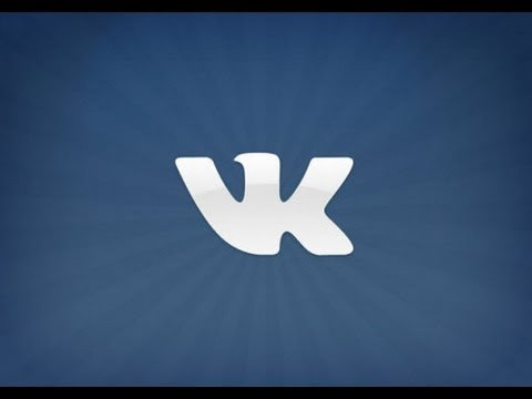 """Моя группа """"ВКонтакте"""" Добро пожаловать!"""
