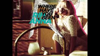Rihanna - Where Have You Been (Papercha$er Club Mix)