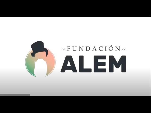 Presentación de la comisión de Energía de la Fundación Alem