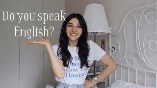 Вся правда об онлайн-школе английского языка Skyeng | UPDATE: Чему я научилась за год?