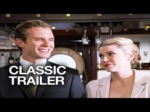 The Prince & Me II: The Royal Wedding (2006) Official Trailer # 1 - Luke Mably HD