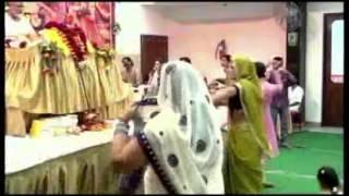 Shri vrindavan dham apar