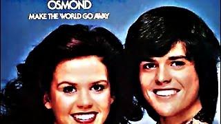 Download lagu ❤♫ Donny & Marie Osmond - A Little Bit Country, A Little Bit Rock & Roll (1976) 一點點鄉村音樂,一點點搖滾樂