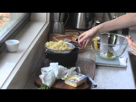 quinoa,-feta-&-avocado-salad