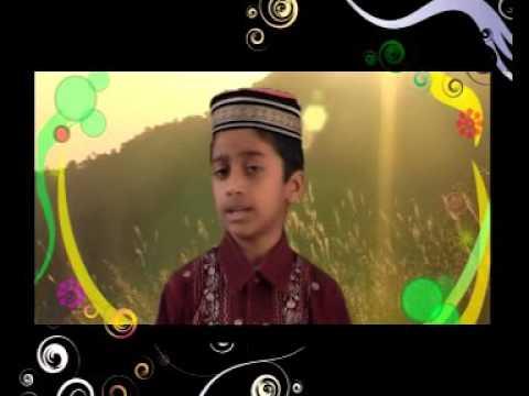 Muthu Nabi New Islamic Song In Malayalam Super New Latest Islamic Song