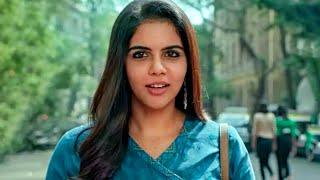 Premam (Chitralahari) - Kalyani Priyadarshan Blockbuster Hindi Dubbed Movie l South Romantic Movie