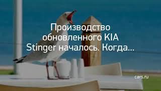 """Заголовок дня: """"Субботнее чтиво: итоги уходящей недели"""" и другие важные новости за 2021-02-01"""