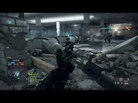 Free songs download Battlefield 4 Rpg Spot Song Youtube ...
