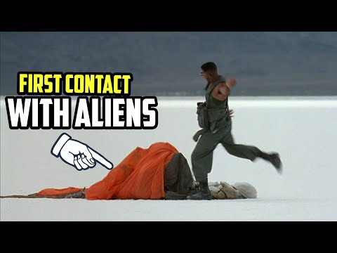 Appointment Setting - the Critical First Contact from YouTube · Duration:  4 minutes 45 seconds