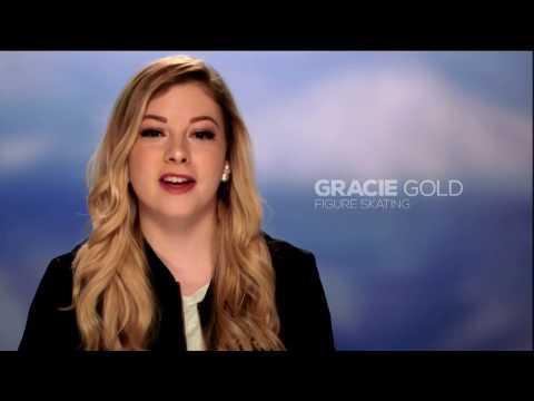 2018 OG Gold, Gracie Fluff