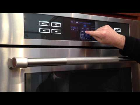 The Four Best Speed Ovens (Reviews / Ratings / Prices)