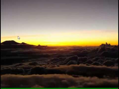 Team Allen Climbs Mt Meru