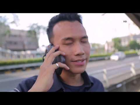 1 Indonesia -  Polemik Kemacetan Ibu Kota, Kendaraan Pribadi Atau Infrastruktur Tak Jadi Jadi?