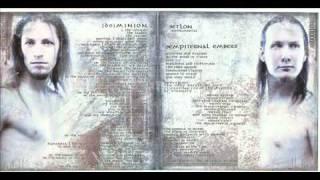 Eluveitie - Sempiternal Embers With Lyrics.mp4