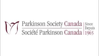 April 1st 2015 – Statement in the Senate – Parkinson's Awareness Month