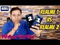 #691 Realme 2, YU Ace, Redmi Note 6, Oneplus 6T, Galaxy S8 Plus Price, Oppo 1st 5G, LG Q7,